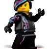 WildStyleplz's avatar