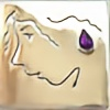wildsummerpie's avatar