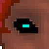 WildSummoner's avatar