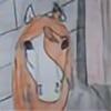 WildTable's avatar