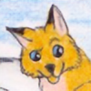 Wildtale's avatar