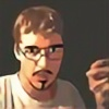 WildTarsier00's avatar