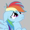 wildtiel's avatar