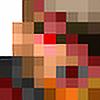 wildtraveller's avatar