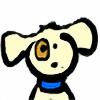 Wildtrax's avatar