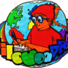 wilduda's avatar