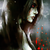 WildVale01's avatar