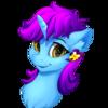 WildViolet-M's avatar