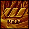 wildw0lf's avatar