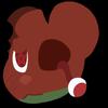 WildWaffleWolf's avatar