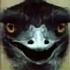 WildWassa's avatar