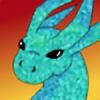 Wildwasser's avatar