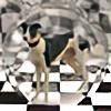 WildWhippies's avatar