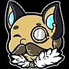 WildWildWyrd's avatar