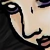 wildwillowoods's avatar