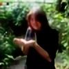 wildwing46's avatar