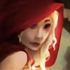 Wildwithewolf's avatar