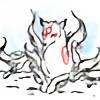 WildWof's avatar