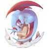 Wildwolf42's avatar