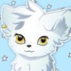 WildWolf978's avatar