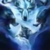 WildWolfForever's avatar