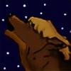 wildwolfkid's avatar