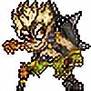 WildWolfShike's avatar