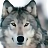 wildwolfspirit599's avatar