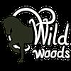 WildWoodsEC's avatar
