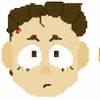 Wildwoodtiger's avatar