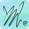 wildx22's avatar