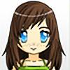 WildxCandy's avatar