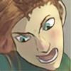 WildZyria's avatar