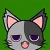 Wile-E-Nuwisha's avatar