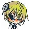 Wileo's avatar