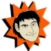 wilesjeffery2152's avatar