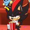 WilesNailsPower's avatar