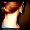 wilesofstarlight's avatar