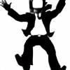 WileyZanzibar's avatar