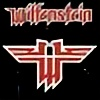 Wilfenstein's avatar