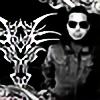 wilfer186's avatar