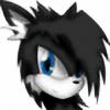 Wilficus's avatar