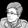 Wilfre302's avatar
