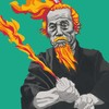 Wilfred1011's avatar