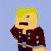 WilfredTest's avatar
