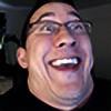WilfredwarfstacheIII's avatar