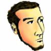 wilfredy3000's avatar