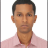 wilgosu1's avatar