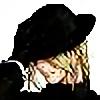 Wilhelm-von-Asgard's avatar