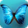 wilhelm1989's avatar